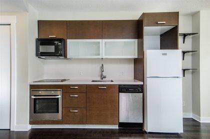 13380-108-avenue-whalley-north-surrey-12 at 1406 - 13380 108 Avenue, Whalley, North Surrey