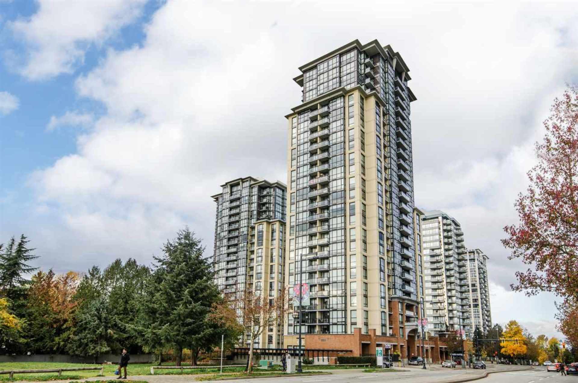 13380-108-avenue-whalley-north-surrey-01 at 1406 - 13380 108 Avenue, Whalley, North Surrey