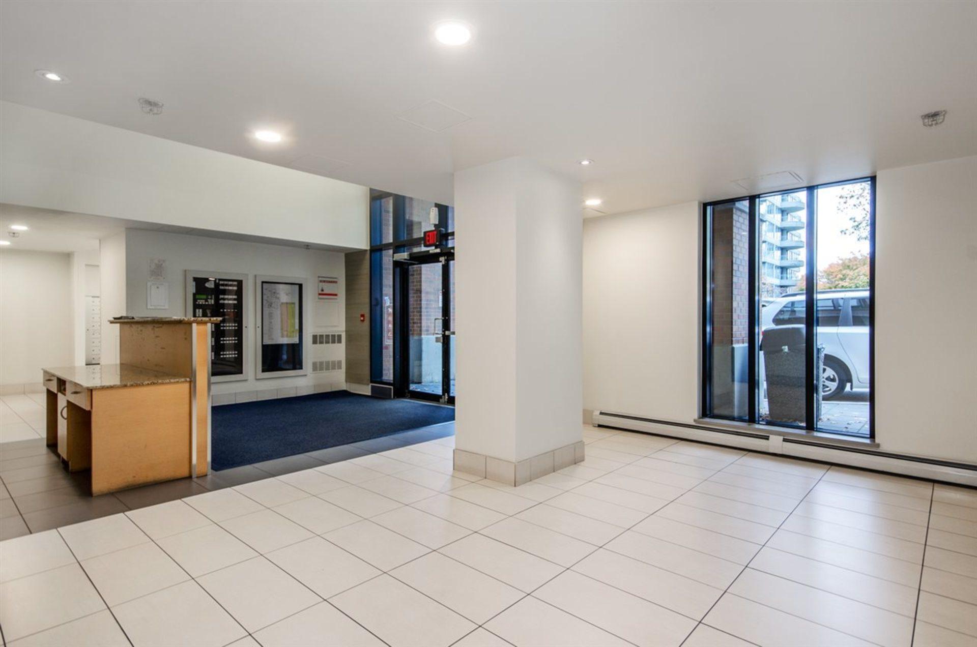 13380-108-avenue-whalley-north-surrey-02 at 1406 - 13380 108 Avenue, Whalley, North Surrey