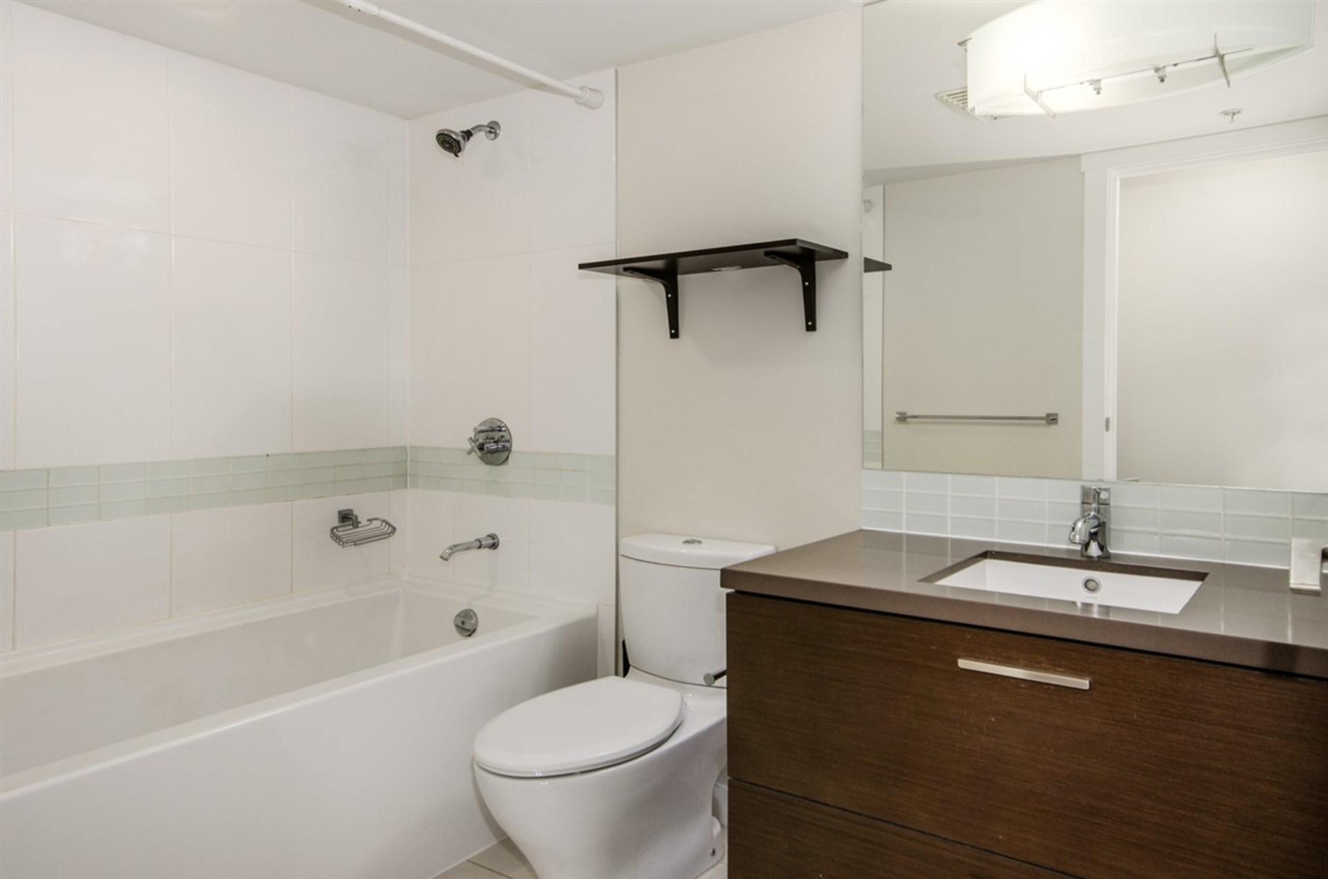 13380-108-avenue-whalley-north-surrey-15 at 1406 - 13380 108 Avenue, Whalley, North Surrey