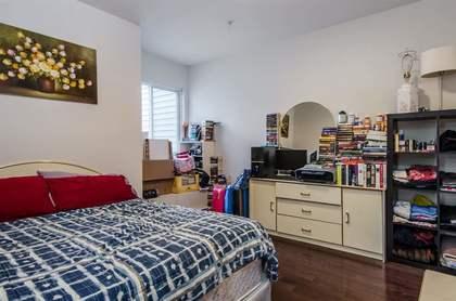 6628-120-street-west-newton-surrey-10 at 104 - 6628 120 Street, West Newton, Surrey