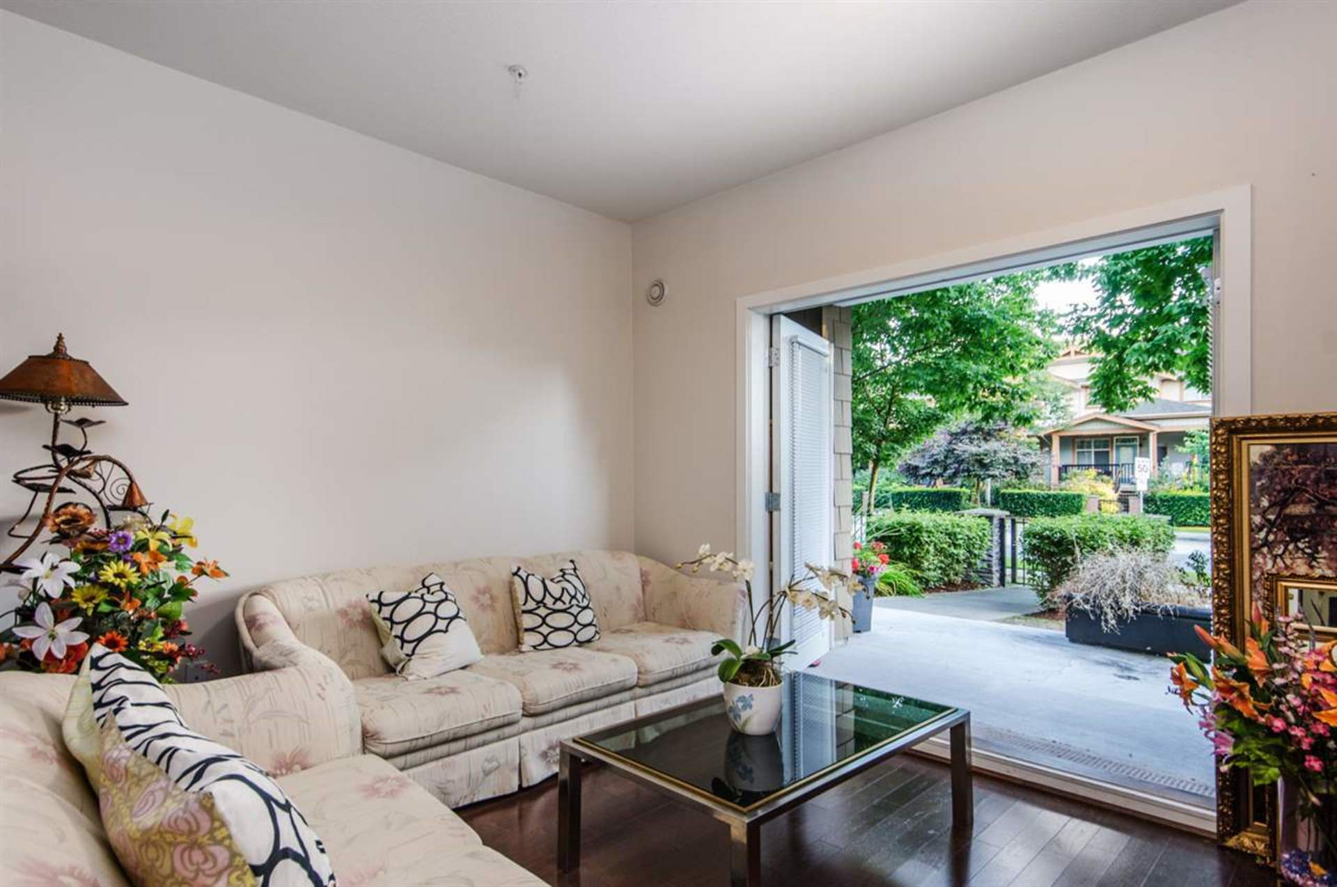 6628-120-street-west-newton-surrey-07 at 104 - 6628 120 Street, West Newton, Surrey
