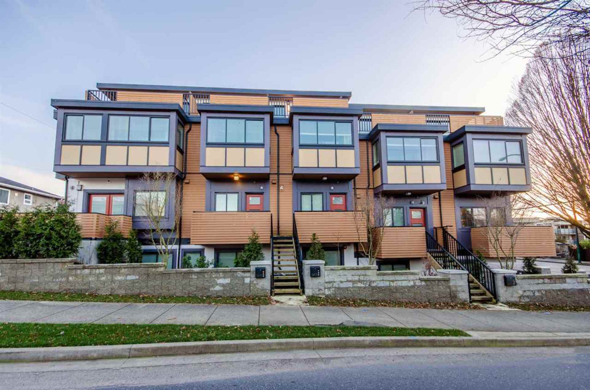 2410-dundas-street-hastings-east-vancouver-east-01 at 2410 Dundas Street, Hastings East, Vancouver East