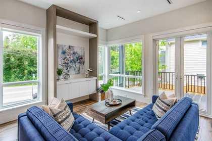 16025-28-avenue-grandview-surrey-south-surrey-white-rock-04 at 16025 28 Avenue, Grandview Surrey, South Surrey White Rock