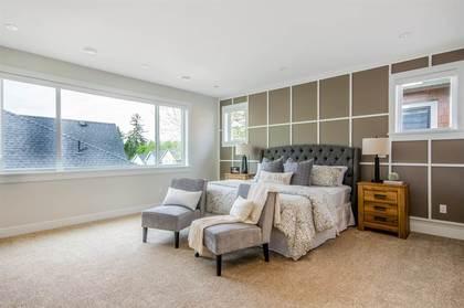 16025-28-avenue-grandview-surrey-south-surrey-white-rock-13 at 16025 28 Avenue, Grandview Surrey, South Surrey White Rock