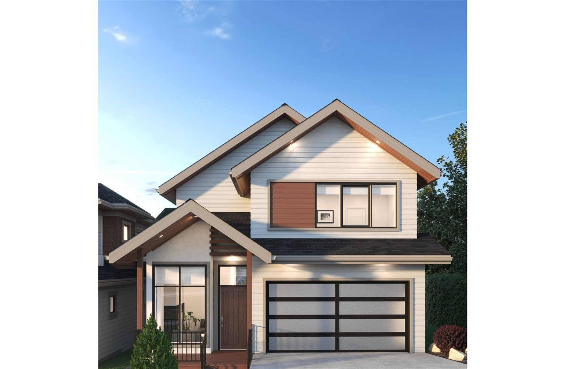 16025-28-avenue-grandview-surrey-south-surrey-white-rock-01 at 16025 28 Avenue, Grandview Surrey, South Surrey White Rock