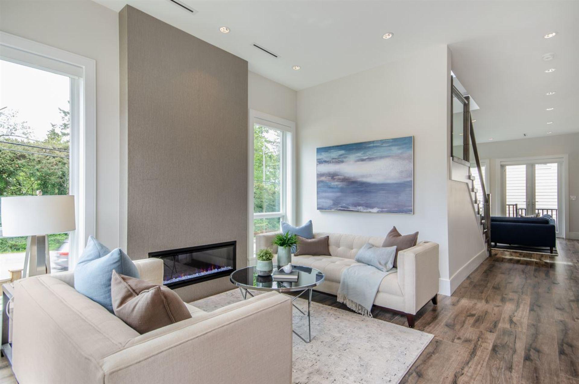 16025-28-avenue-grandview-surrey-south-surrey-white-rock-03 at 16025 28 Avenue, Grandview Surrey, South Surrey White Rock