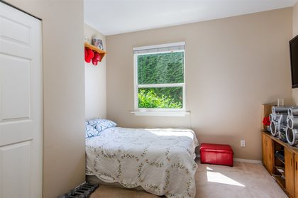 7360-146a-street-east-newton-surrey-12 at 7360 146a Street, East Newton, Surrey