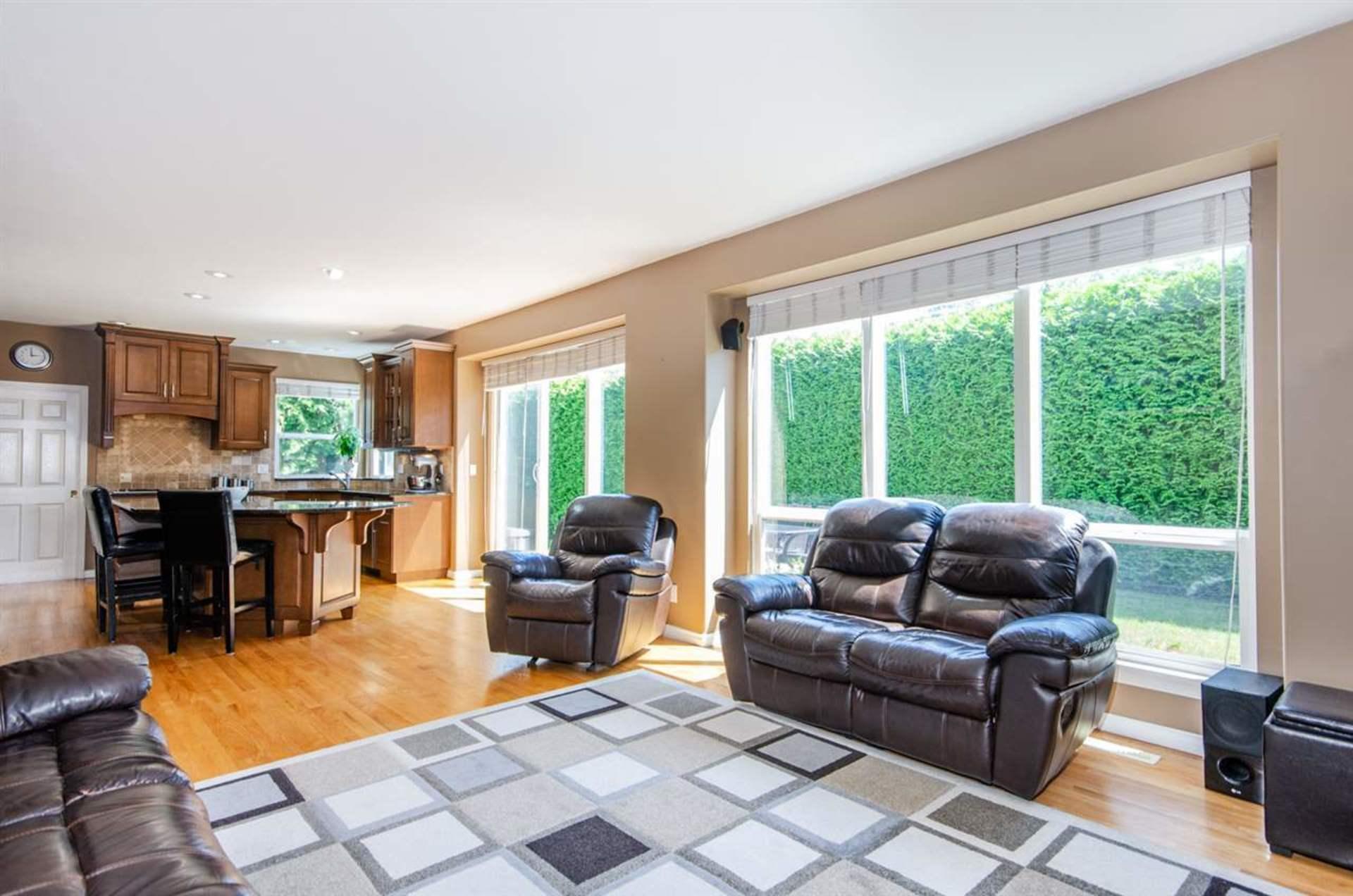 7360-146a-street-east-newton-surrey-11 at 7360 146a Street, East Newton, Surrey