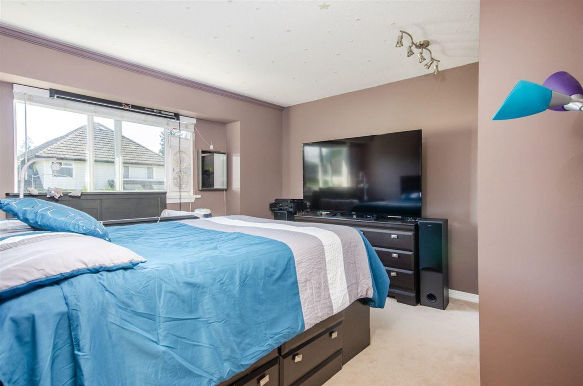 7360-146a-street-east-newton-surrey-15 at 7360 146a Street, East Newton, Surrey