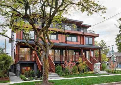 2498-e-34th-avenue-collingwood-ve-vancouver-east-01 at 2498 E 34th Avenue, Collingwood VE, Vancouver East