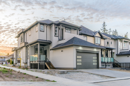 web-23 at 6204 128 Street, Panorama Ridge, Surrey