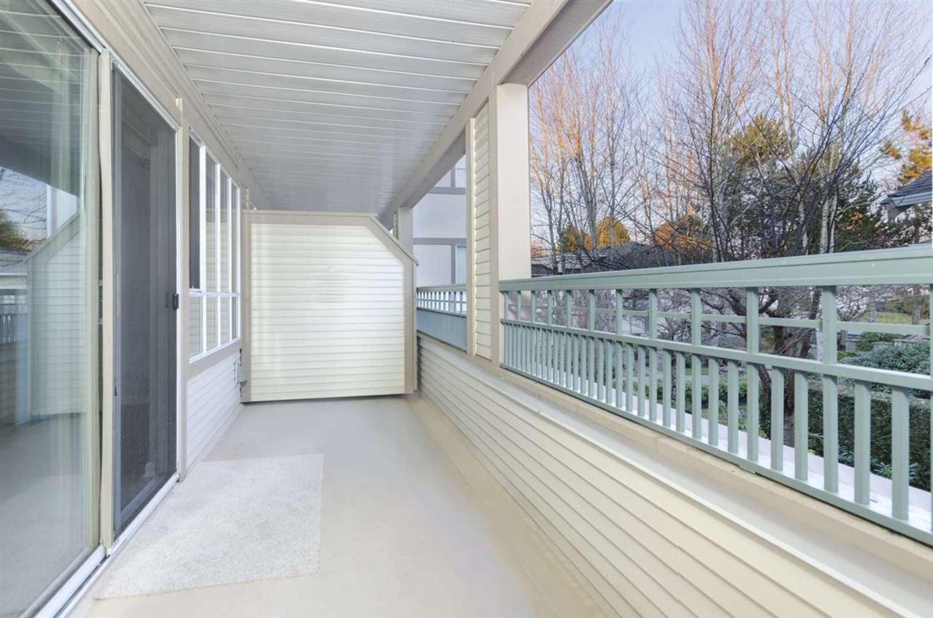 6363-121-street-panorama-ridge-surrey-19 at 207 - 6363 121 Street, Panorama Ridge, Surrey