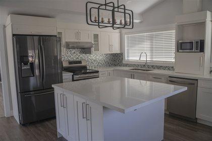 5770-185-street-cloverdale-bc-cloverdale-07 at 5770 185 Street, Cloverdale BC, Cloverdale