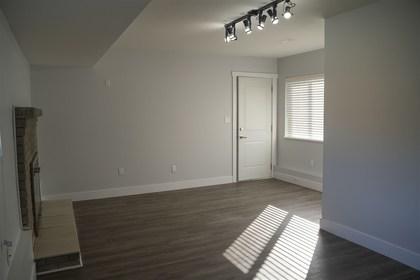 5770-185-street-cloverdale-bc-cloverdale-14 at 5770 185 Street, Cloverdale BC, Cloverdale
