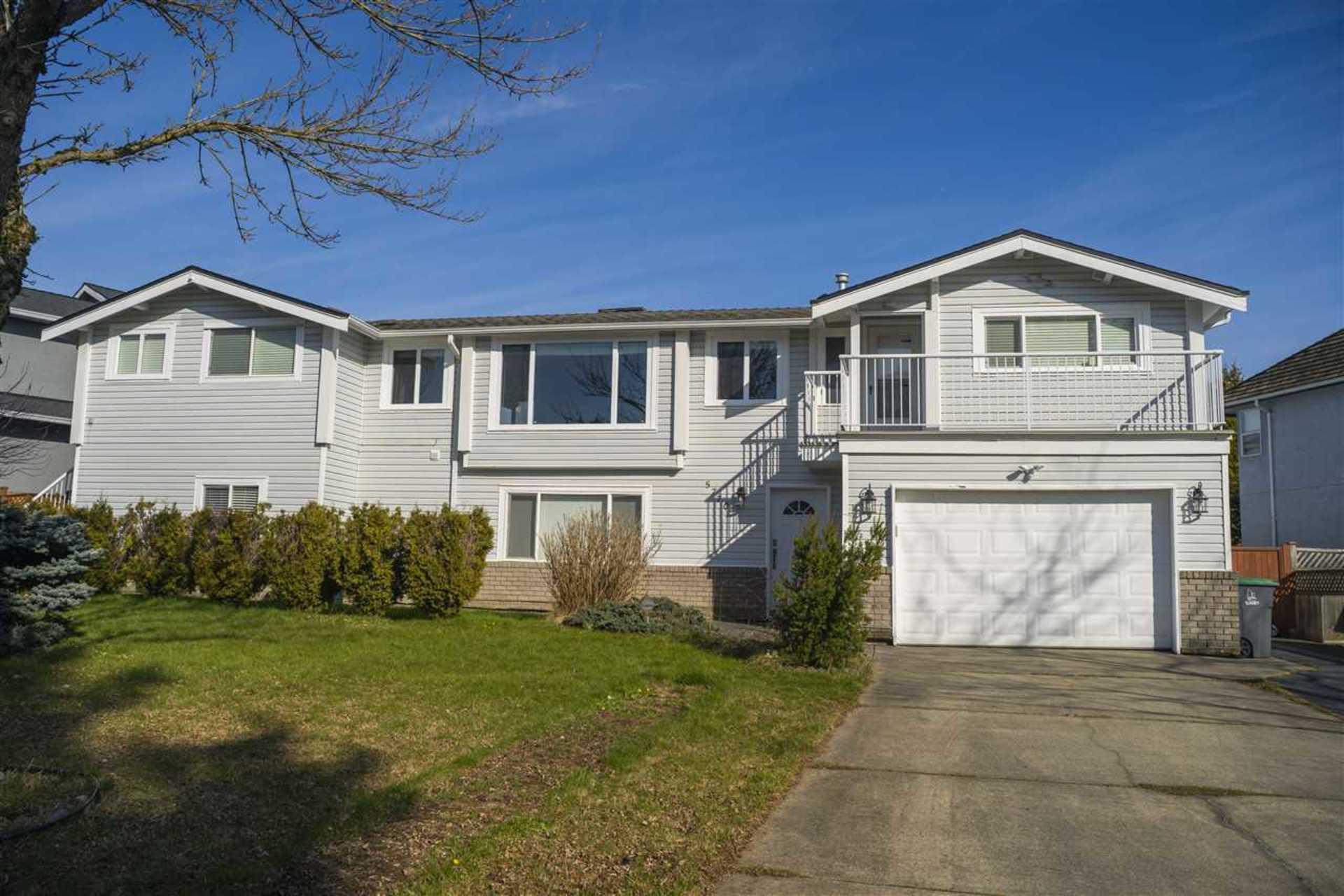 5770-185-street-cloverdale-bc-cloverdale-01 at 5770 185 Street, Cloverdale BC, Cloverdale