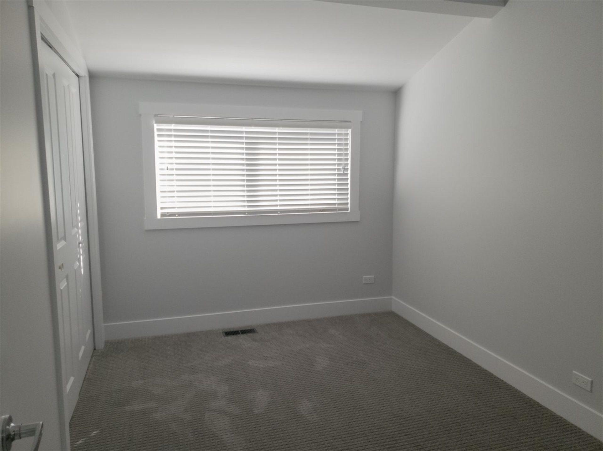 5770-185-street-cloverdale-bc-cloverdale-10 at 5770 185 Street, Cloverdale BC, Cloverdale