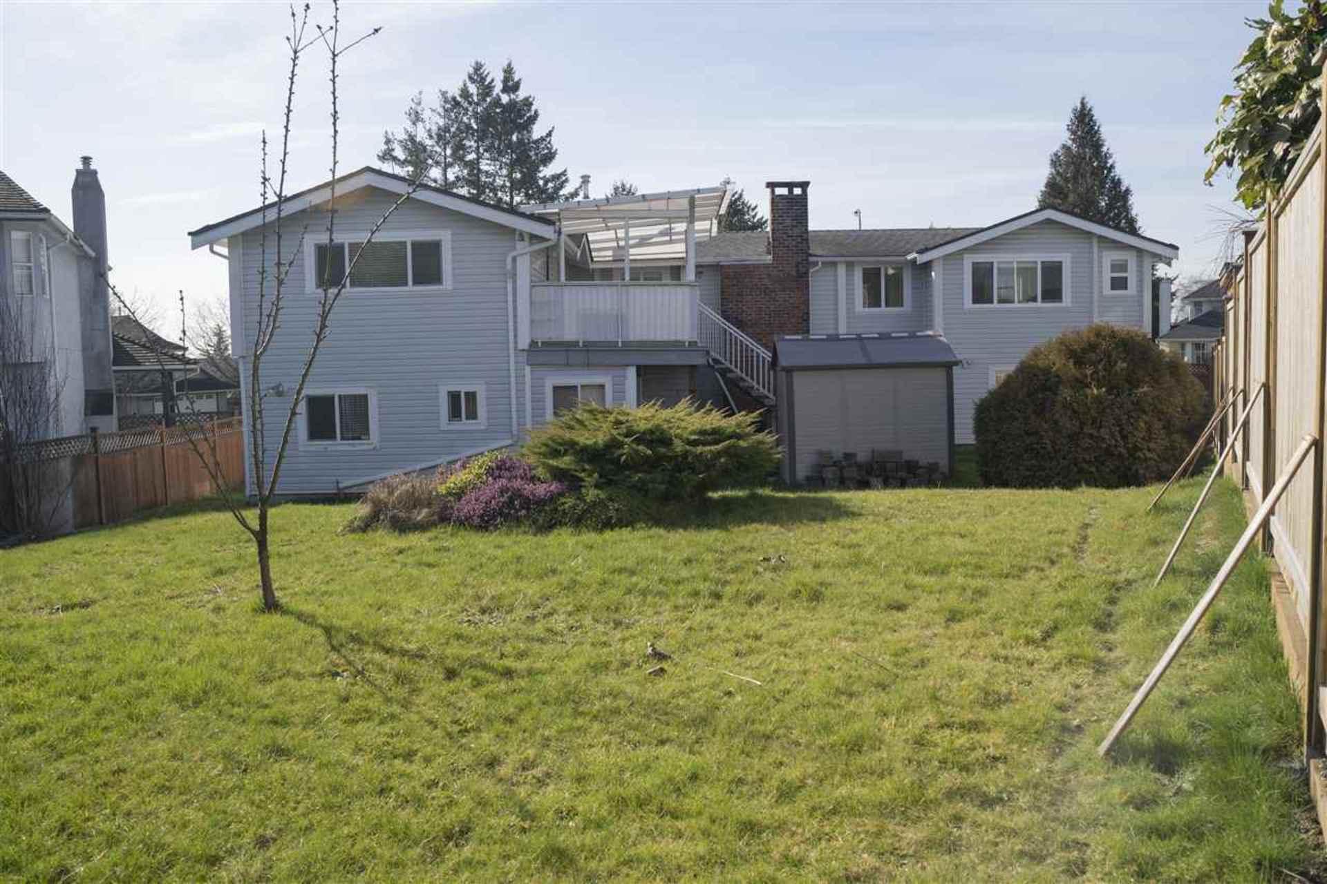 5770-185-street-cloverdale-bc-cloverdale-12 at 5770 185 Street, Cloverdale BC, Cloverdale