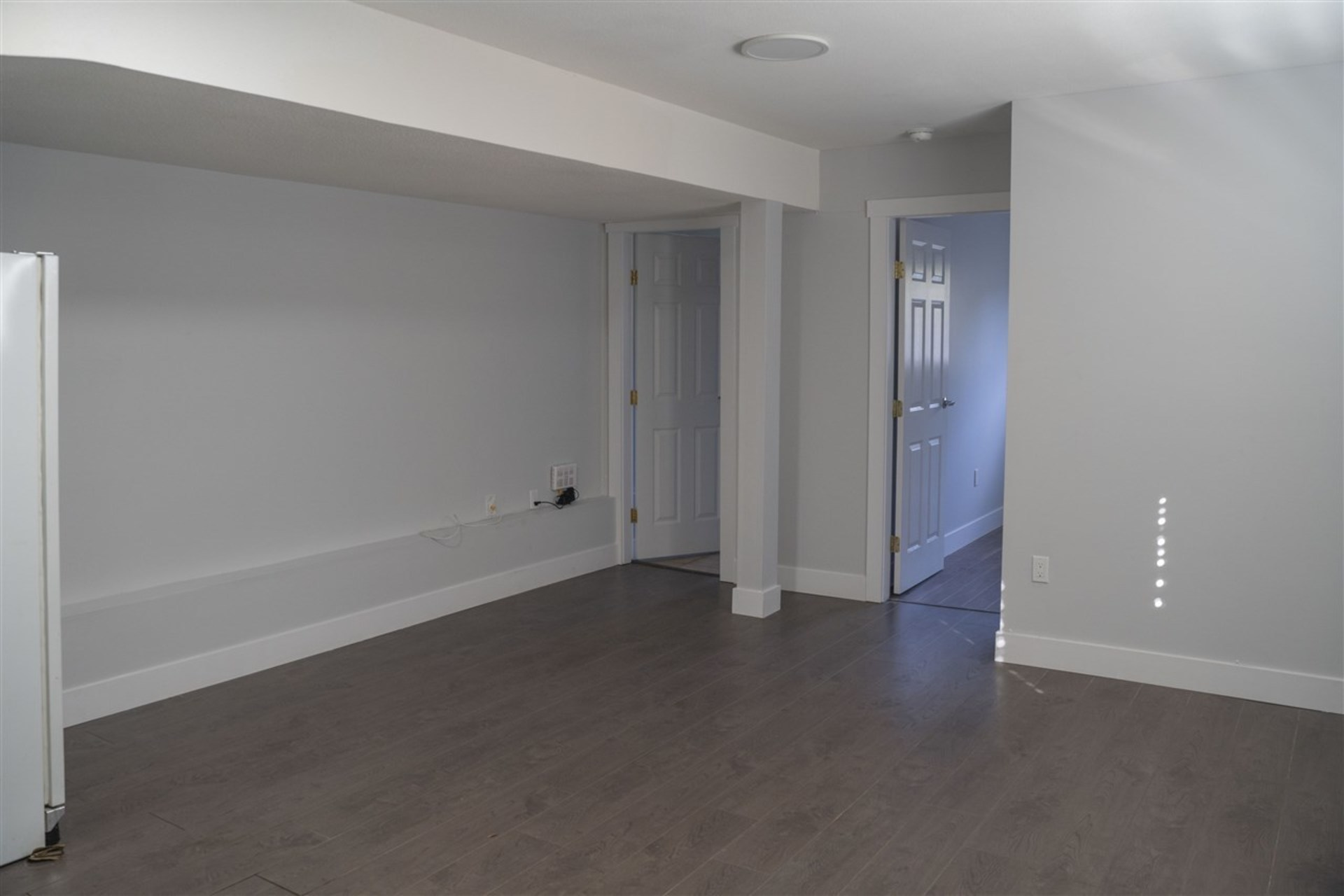 5770-185-street-cloverdale-bc-cloverdale-16 at 5770 185 Street, Cloverdale BC, Cloverdale