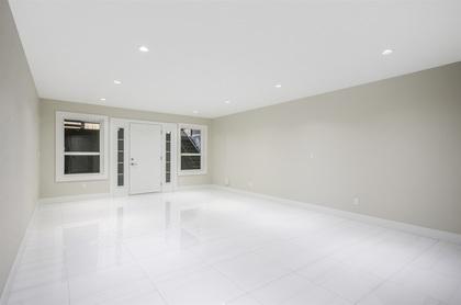 6223-128a-street-panorama-ridge-surrey-24 at 6223 128a Street, Panorama Ridge, Surrey