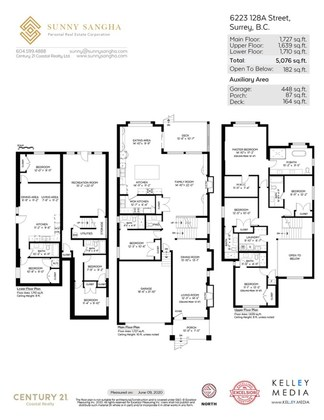 6223-128a-street-panorama-ridge-surrey-29 at 6223 128a Street, Panorama Ridge, Surrey