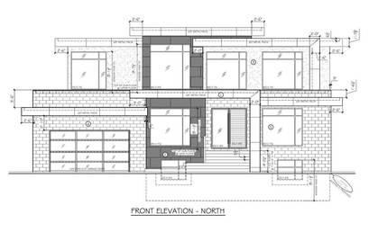 14339-31a-avenue-elgin-chantrell-south-surrey-white-rock-01 at 14339 31a Avenue, Elgin Chantrell, South Surrey White Rock