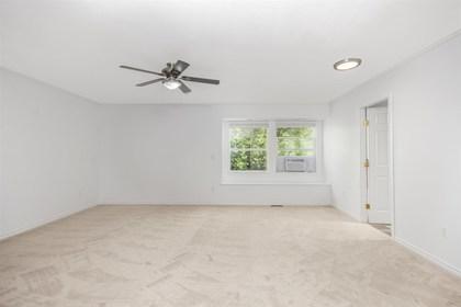 6110-195-street-cloverdale-bc-cloverdale-13 at 6110 195 Street, Cloverdale BC, Cloverdale