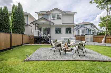 6110-195-street-cloverdale-bc-cloverdale-21 at 6110 195 Street, Cloverdale BC, Cloverdale