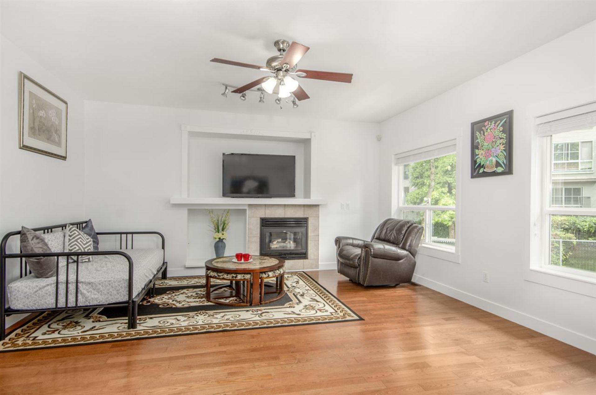6110-195-street-cloverdale-bc-cloverdale-04 at 6110 195 Street, Cloverdale BC, Cloverdale