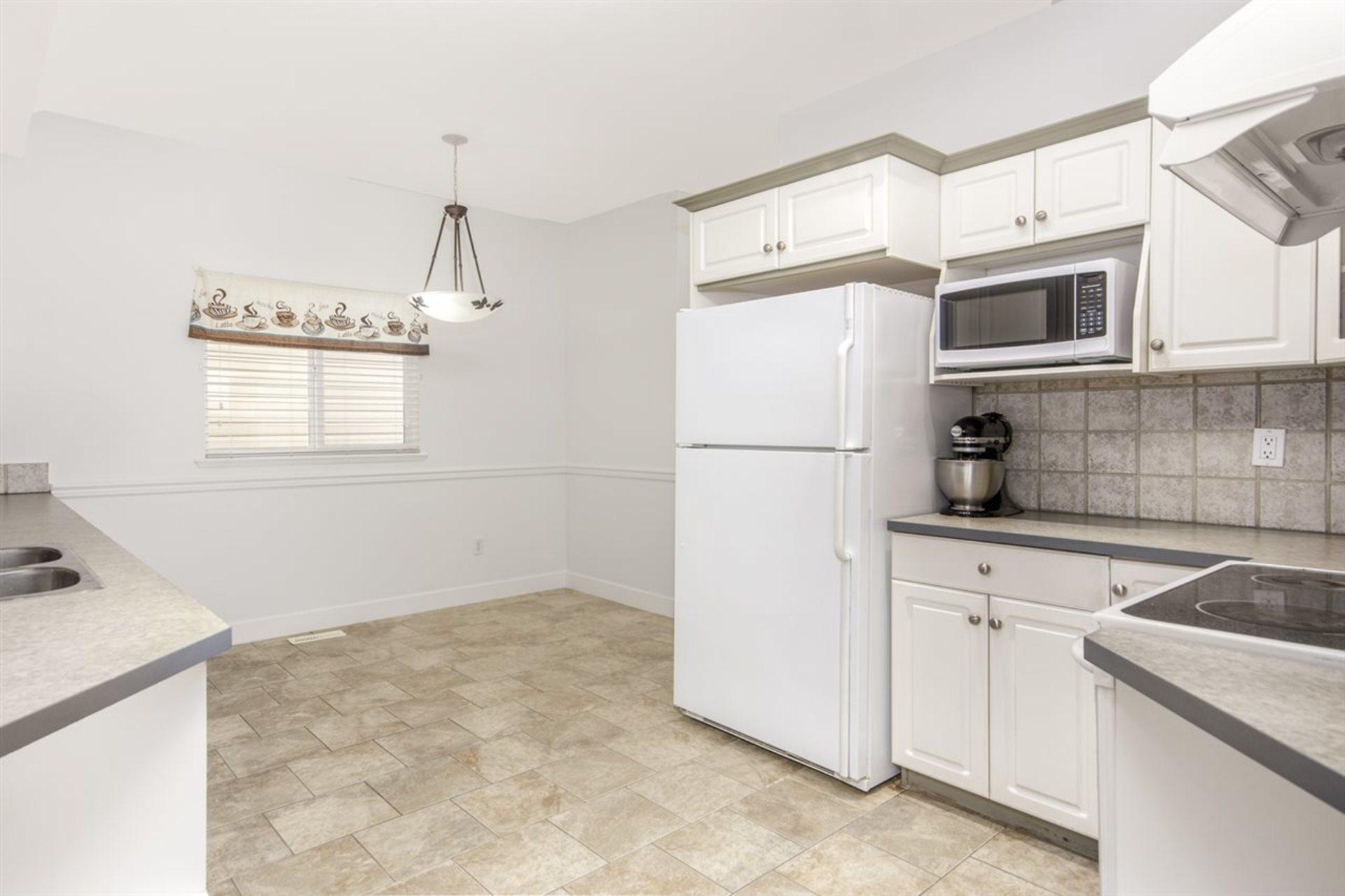 6110-195-street-cloverdale-bc-cloverdale-09 at 6110 195 Street, Cloverdale BC, Cloverdale