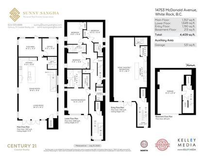 14753-mcdonald-avenue-white-rock-south-surrey-white-rock-01 at 14753 Mcdonald Avenue, White Rock, South Surrey White Rock