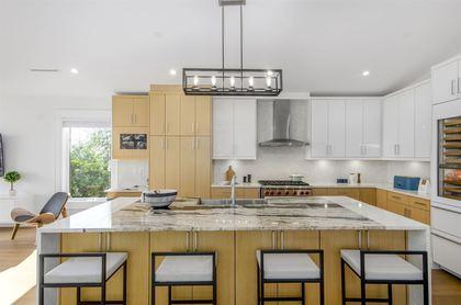 14753-mcdonald-avenue-white-rock-south-surrey-white-rock-11 at 14753 Mcdonald Avenue, White Rock, South Surrey White Rock