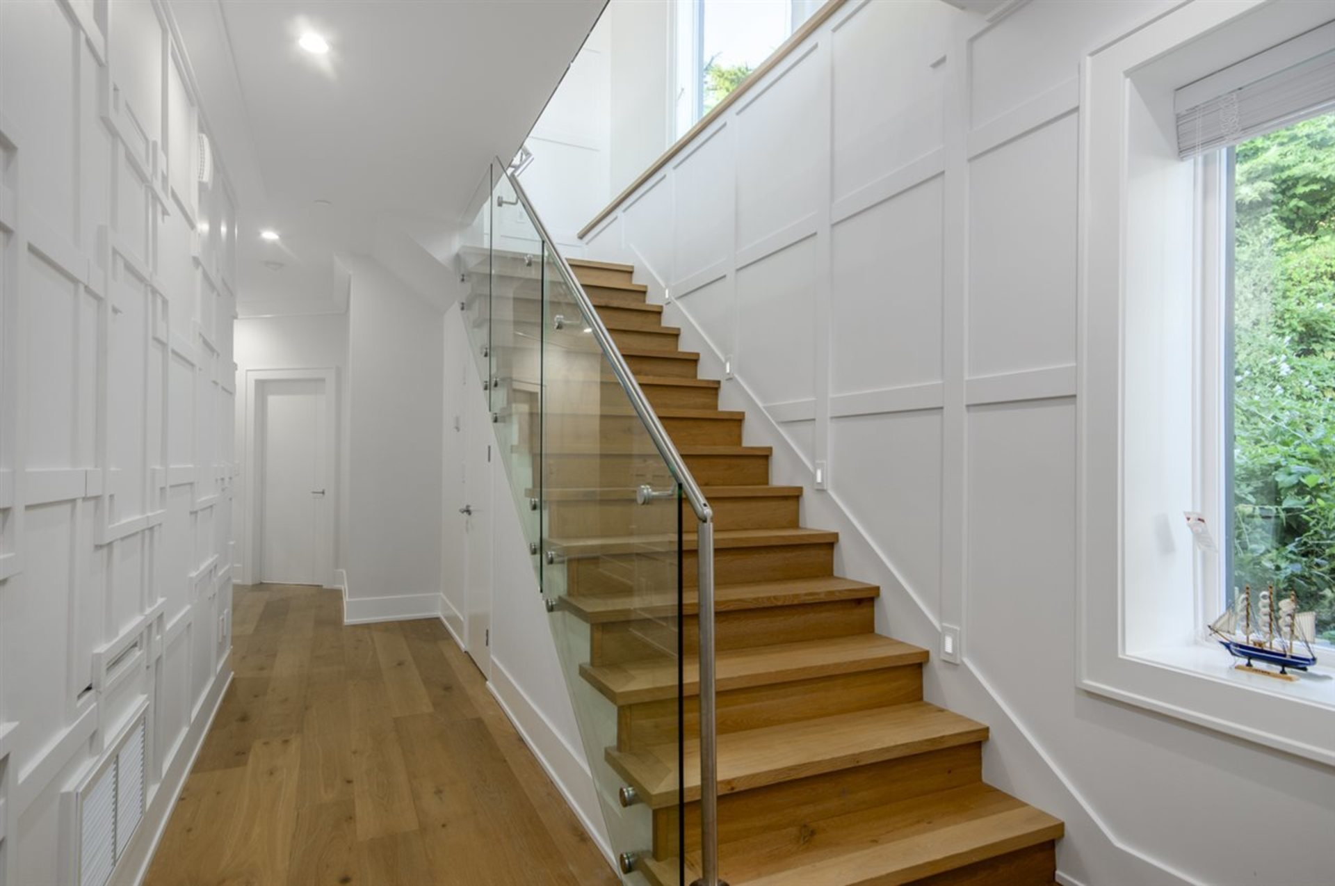 14753-mcdonald-avenue-white-rock-south-surrey-white-rock-26 at 14753 Mcdonald Avenue, White Rock, South Surrey White Rock
