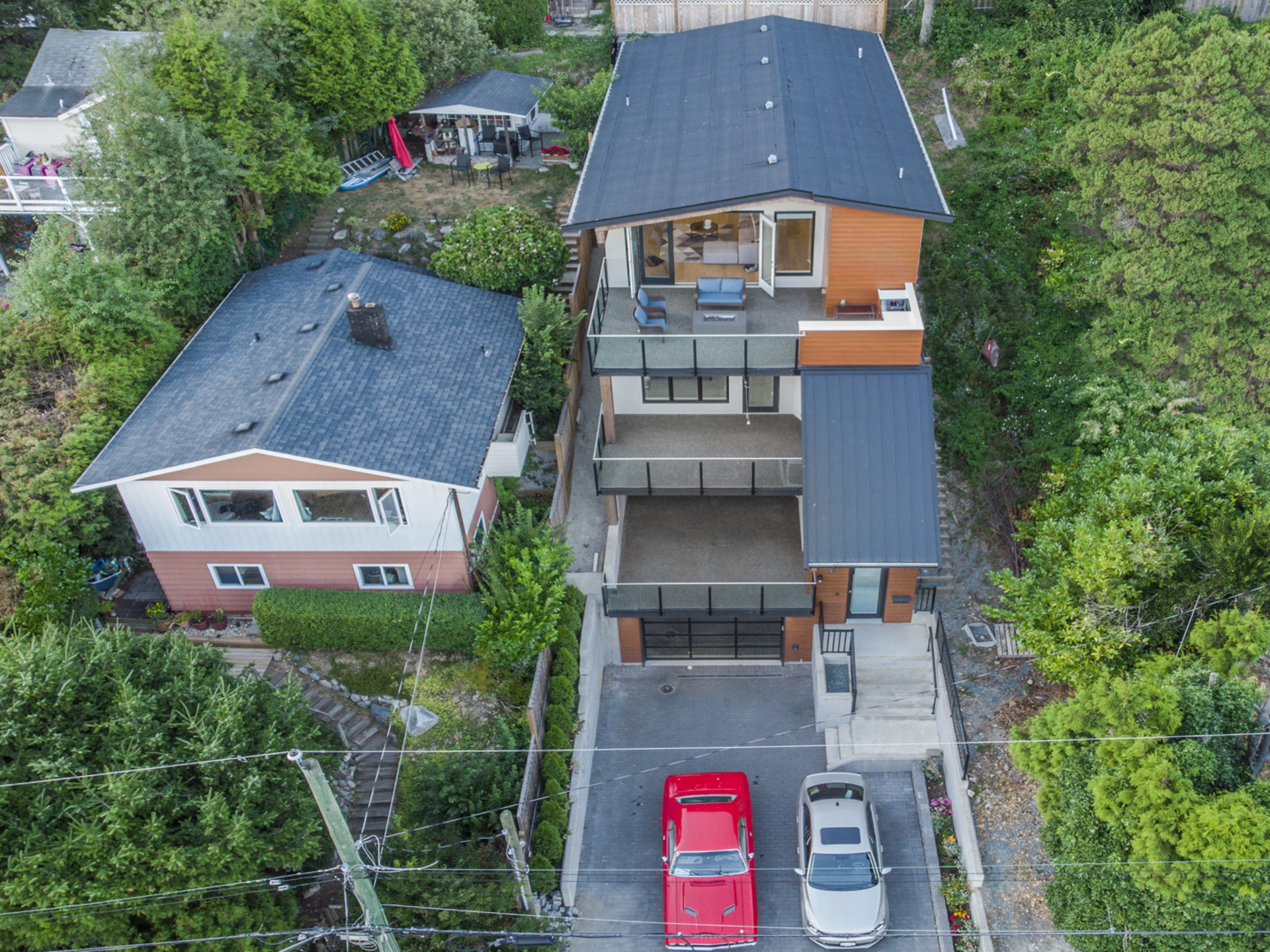 web34 at 14753 Mcdonald Avenue, White Rock, South Surrey White Rock