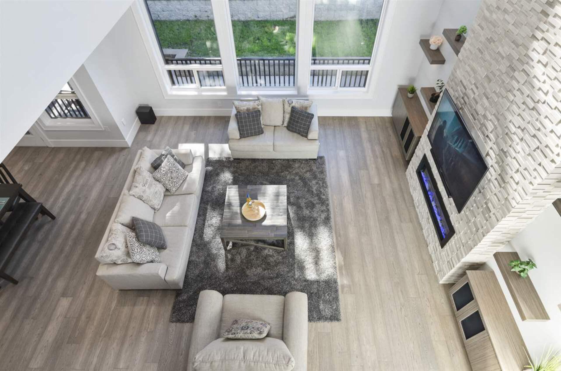 7575-143-street-east-newton-surrey-19 at 7575 143 Street, East Newton, Surrey