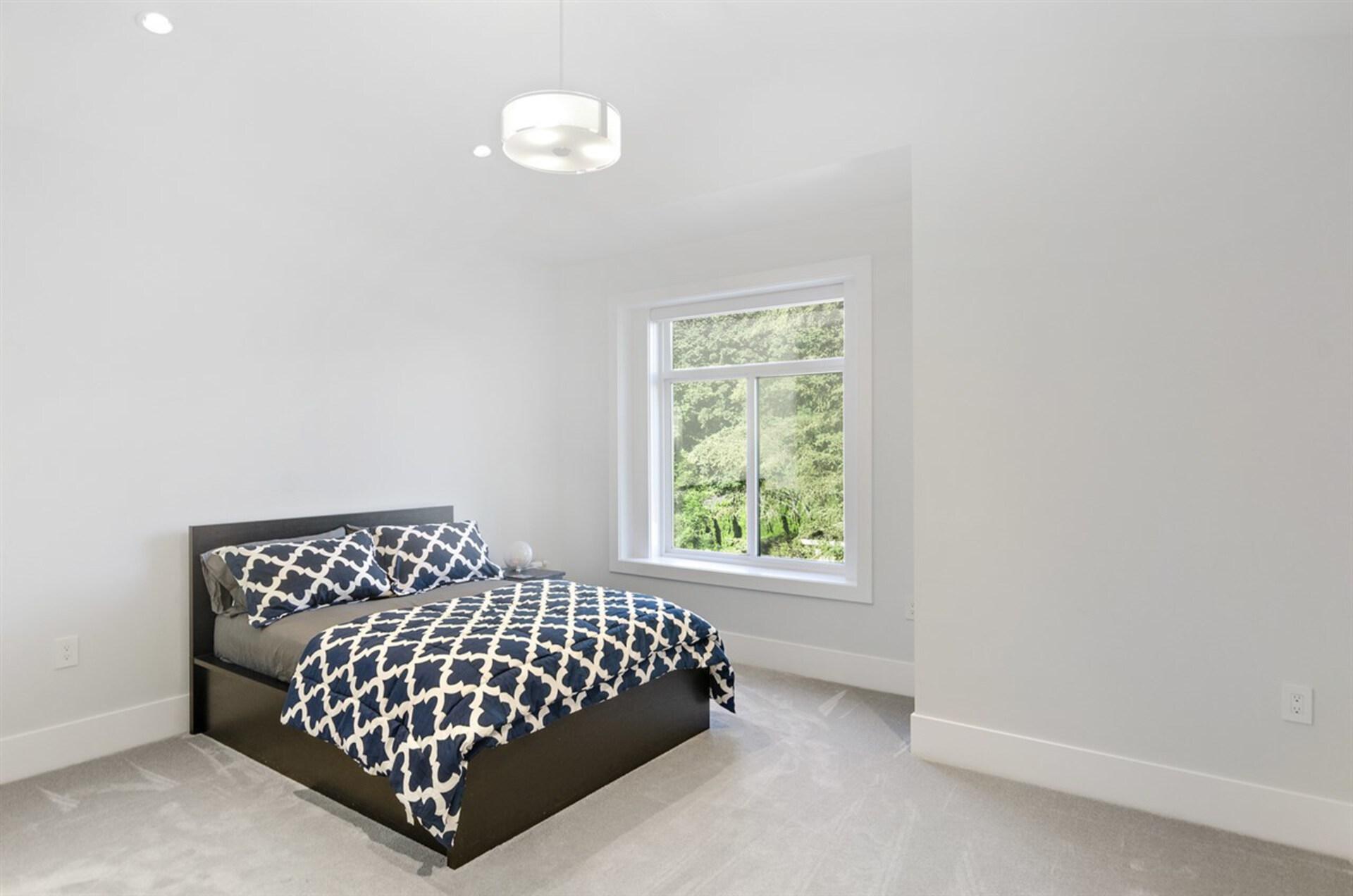 7575-143-street-east-newton-surrey-25 at 7575 143 Street, East Newton, Surrey