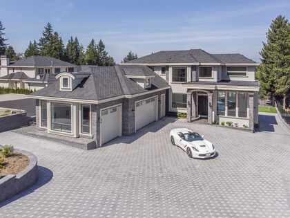 14451-28-avenue-elgin-chantrell-south-surrey-white-rock-01 at 14451 28 Avenue, Elgin Chantrell, South Surrey White Rock
