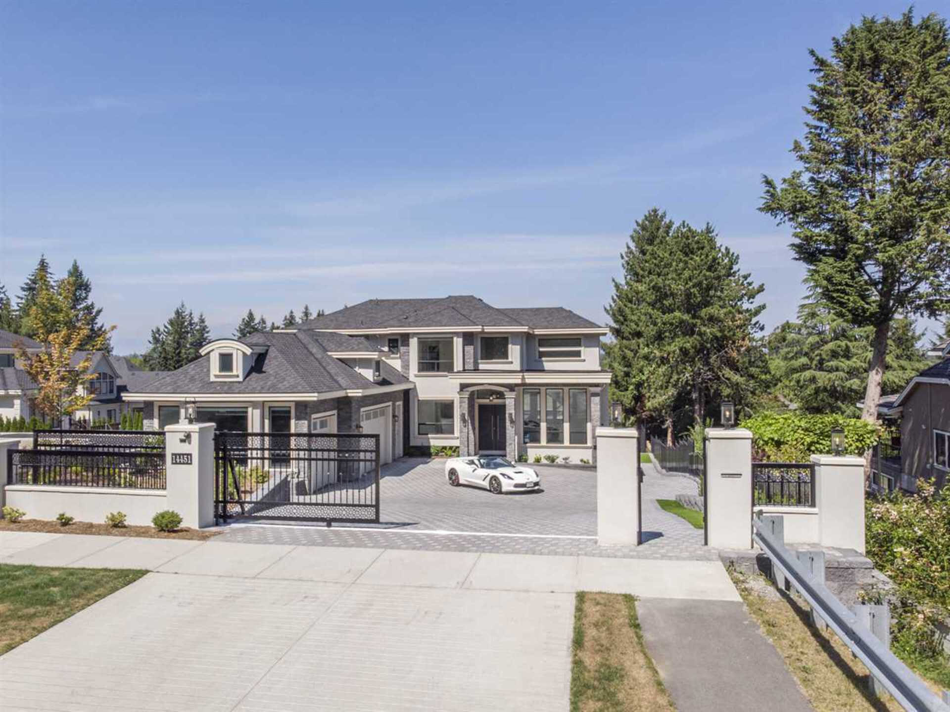 14451-28-avenue-elgin-chantrell-south-surrey-white-rock-05 at 14451 28 Avenue, Elgin Chantrell, South Surrey White Rock