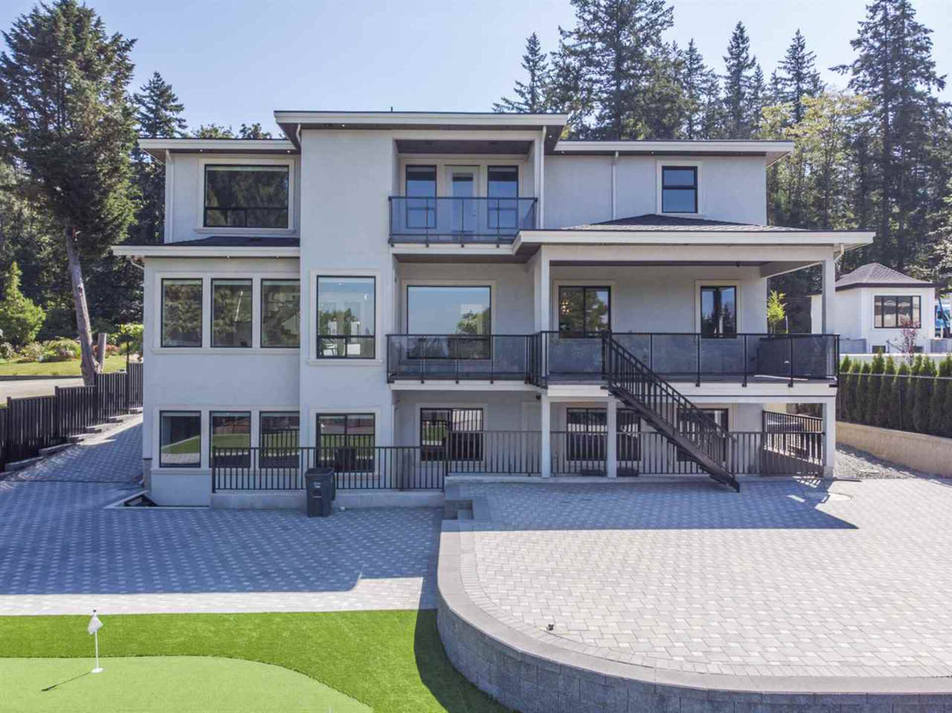 14451-28-avenue-elgin-chantrell-south-surrey-white-rock-34-1 at 14451 28 Avenue, Elgin Chantrell, South Surrey White Rock