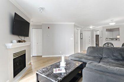 15268-105-avenue-guildford-north-surrey-09 at 226 - 15268 105 Avenue, Guildford, North Surrey