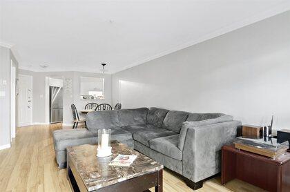 15268-105-avenue-guildford-north-surrey-10 at 226 - 15268 105 Avenue, Guildford, North Surrey