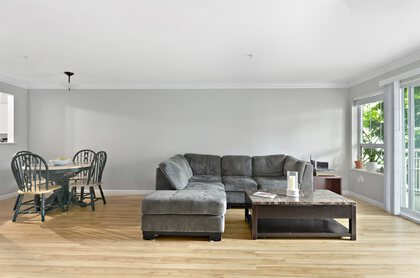 15268-105-avenue-guildford-north-surrey-11 at 226 - 15268 105 Avenue, Guildford, North Surrey