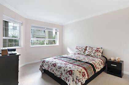 15268-105-avenue-guildford-north-surrey-15 at 226 - 15268 105 Avenue, Guildford, North Surrey