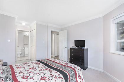 15268-105-avenue-guildford-north-surrey-16 at 226 - 15268 105 Avenue, Guildford, North Surrey