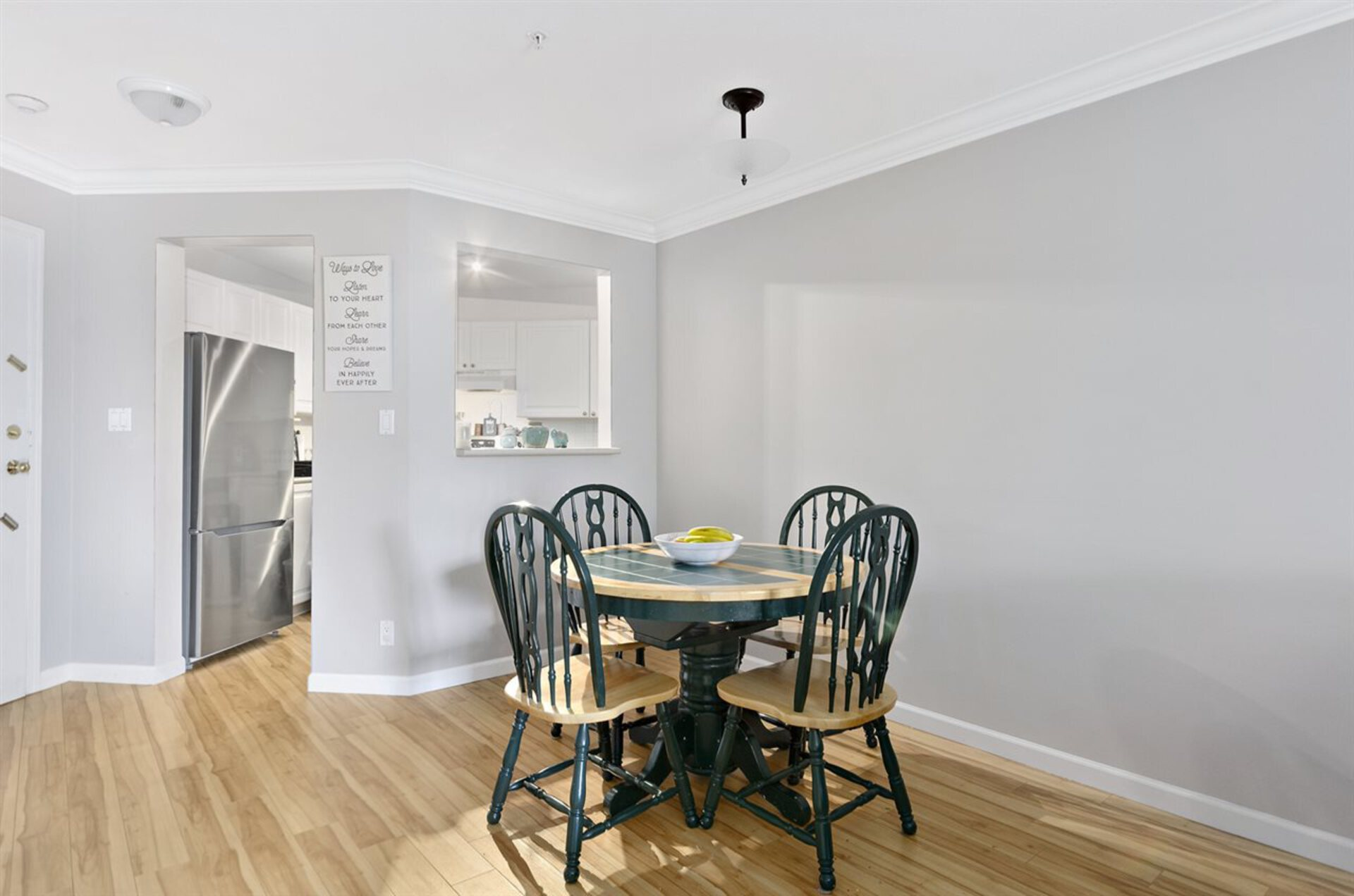 15268-105-avenue-guildford-north-surrey-12 at 226 - 15268 105 Avenue, Guildford, North Surrey