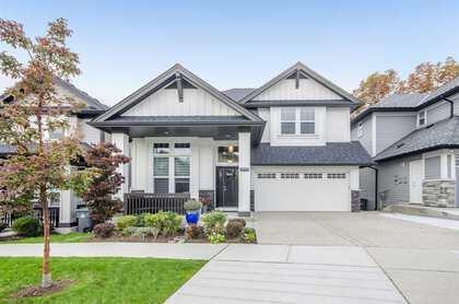 18049-67a-avenue-cloverdale-bc-cloverdale-01 at 18049 67a Avenue, Cloverdale BC, Cloverdale