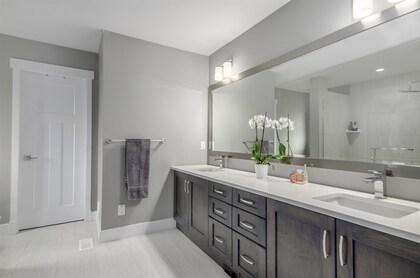 18049-67a-avenue-cloverdale-bc-cloverdale-16 at 18049 67a Avenue, Cloverdale BC, Cloverdale