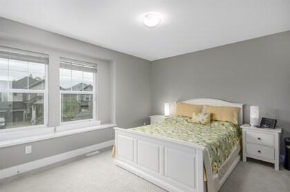 18049-67a-avenue-cloverdale-bc-cloverdale-18 at 18049 67a Avenue, Cloverdale BC, Cloverdale