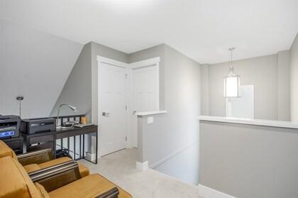 18049-67a-avenue-cloverdale-bc-cloverdale-20 at 18049 67a Avenue, Cloverdale BC, Cloverdale