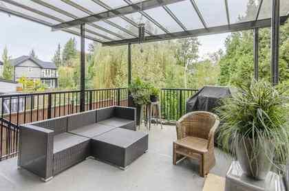 18049-67a-avenue-cloverdale-bc-cloverdale-24 at 18049 67a Avenue, Cloverdale BC, Cloverdale